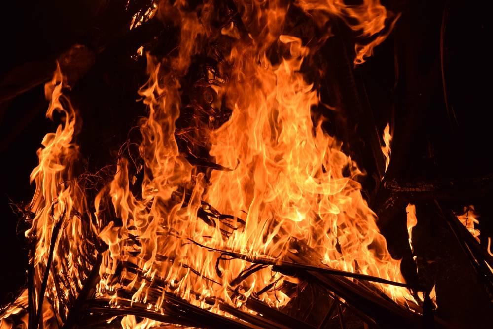 pálení a řezání při močení
