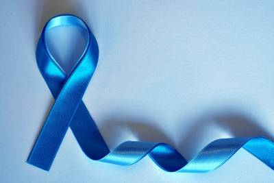 prostata bolest při močení