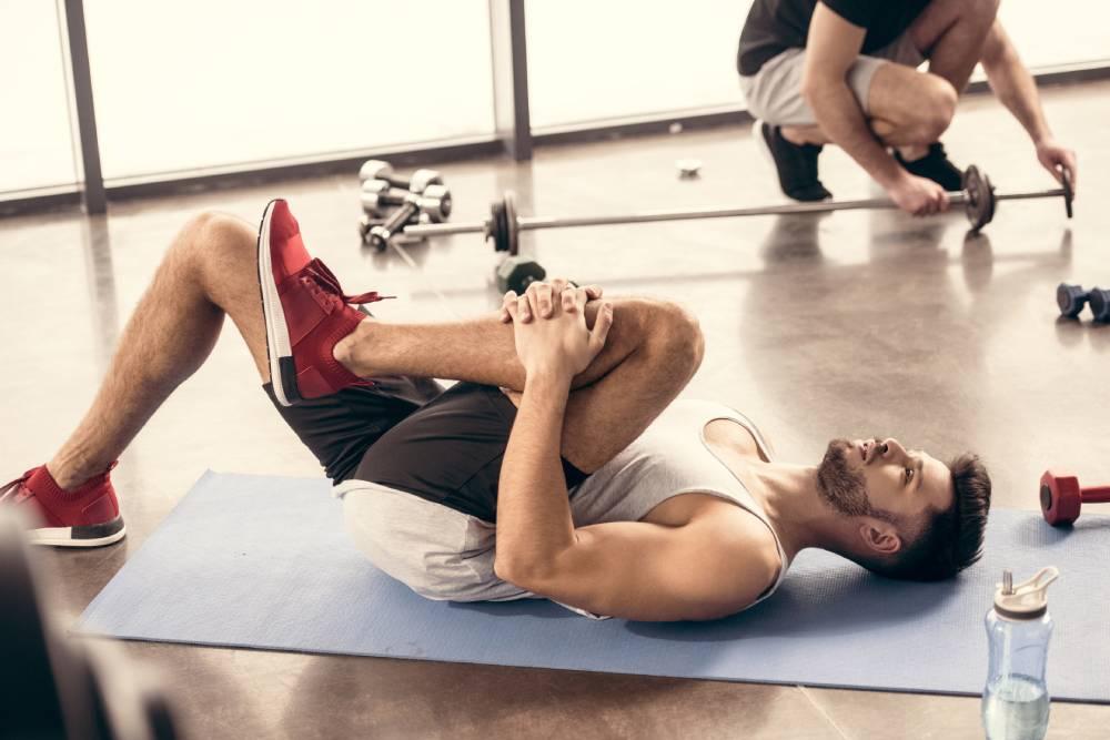 kegelovy cviky na prostatu