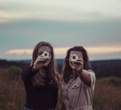 zánět močových cest u žen