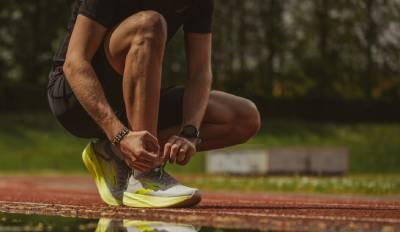 zánět prostaty a bolest kloubů