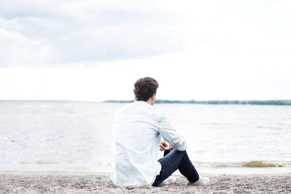 příznaky rakoviny prostaty